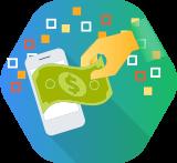 Kelola Uang Lebih Mudah Dengan Dompet Elektronik