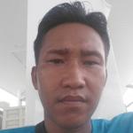 Duta Payfazz