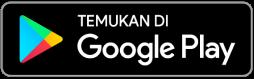 Gambar google playstore