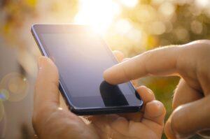 Cara-Merawat-Smartphone-Awet dan-Tahan-Lama-payfazz