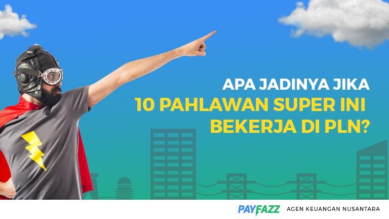 payfazz-listrik-pln
