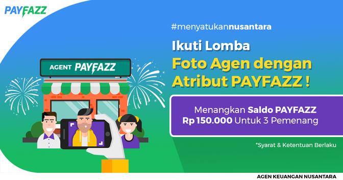 lomba-foto-agen-payfazz