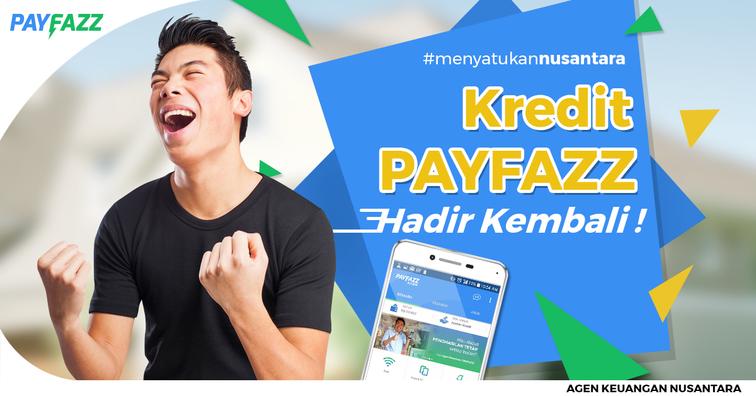 kredit-payfazz