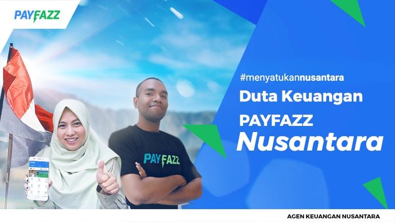duta-keuangan-payfazz-nusantara