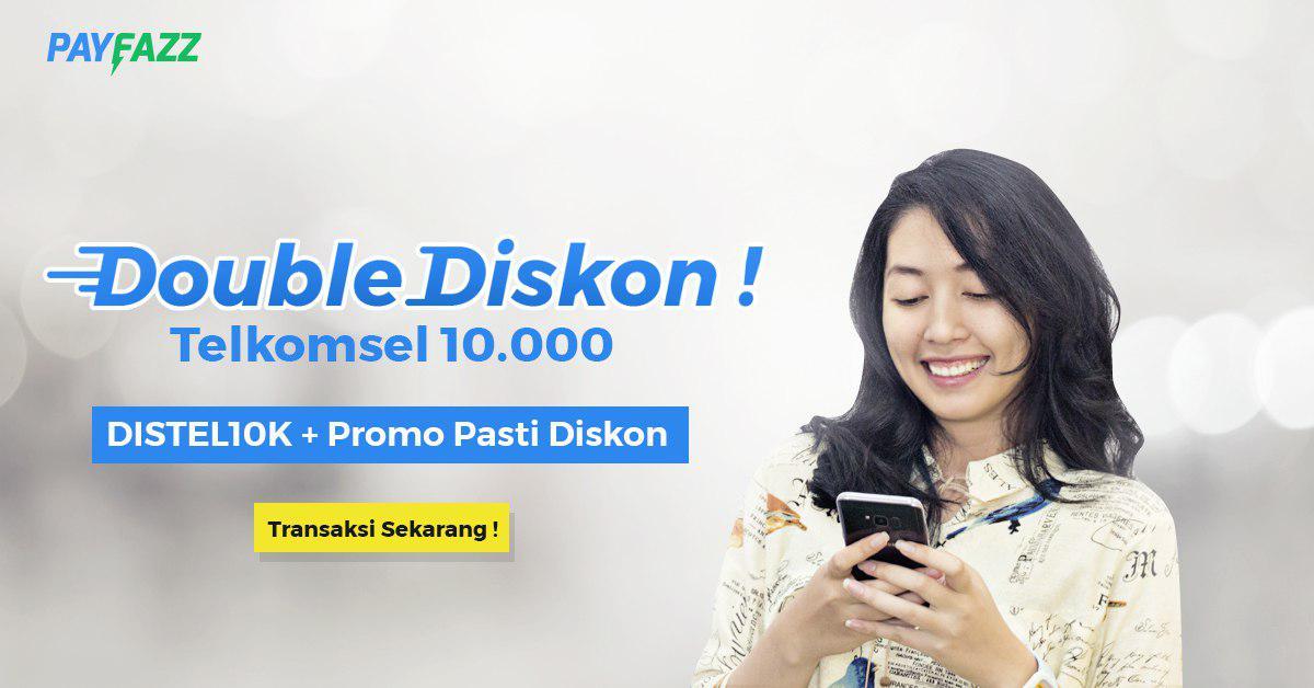 DISTEL10K