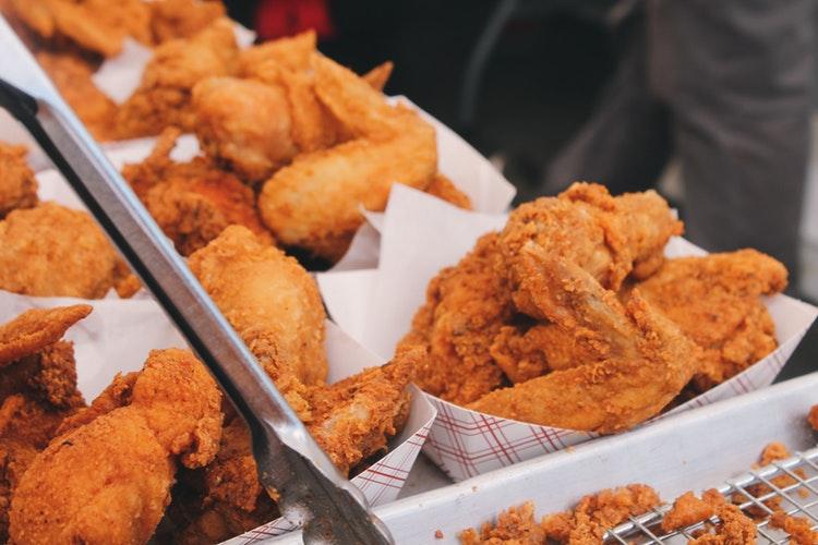 Males Masak pas Sahur? GO-FOOD Makanan - makanan Ini aja!