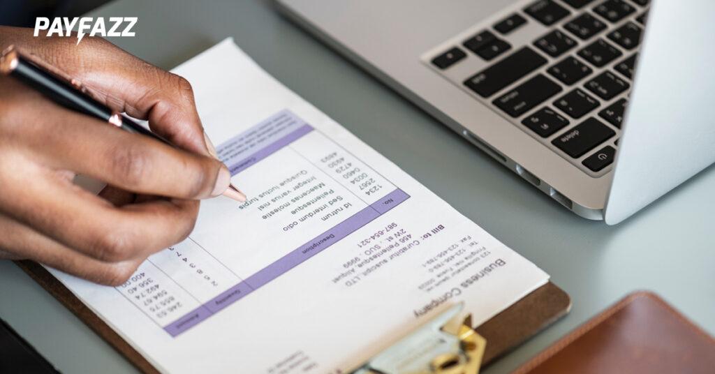 Selangkah Lebih Mudah dengan Transaksi Virtual Account