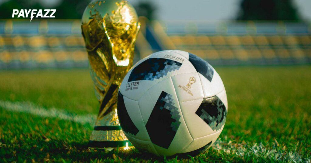 Sejarah Piala Dunia dari Tahun ke Tahun, Tim Jagoanmu Siapa Sob?