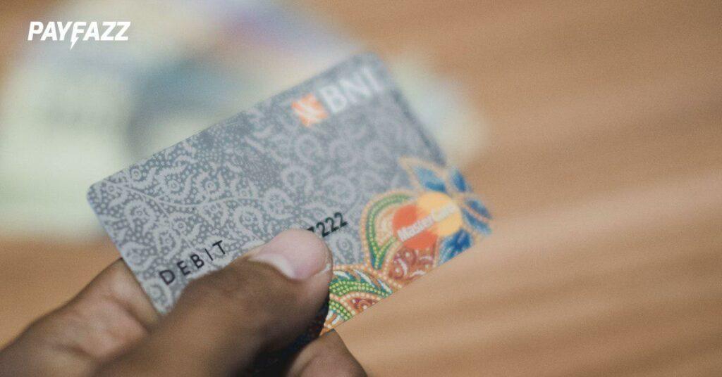 Perbedaan Transaksi Keuangan Dulu dan Sekarang