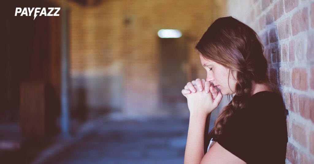 Inilah 5 Makna Berkurban saat Idul Adha