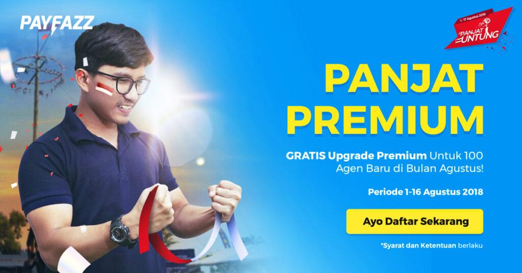 https://www.payfazz.com/blog/panjat-premium/