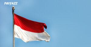 Fakta Unik Pembuatan Bendera Merah Putih