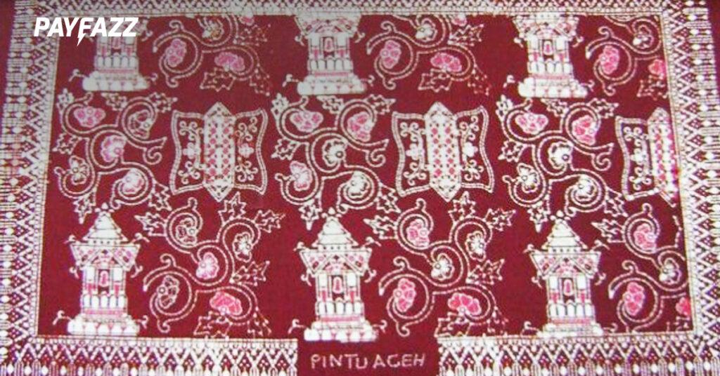 5 Motif Batik Mendunia Milik Indonesia ini Bisa Bikin Kamu Tampil Lebih Keren!