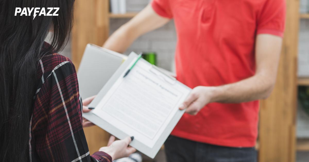 Trik Ampuh Optimalisasi Pelayanan terhadap Pelanggan