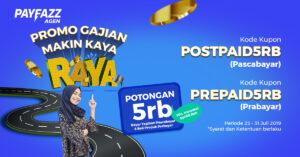 https://www.payfazz.com/blog/promo-diskonadmin-untuk-para-agen-payfazz
