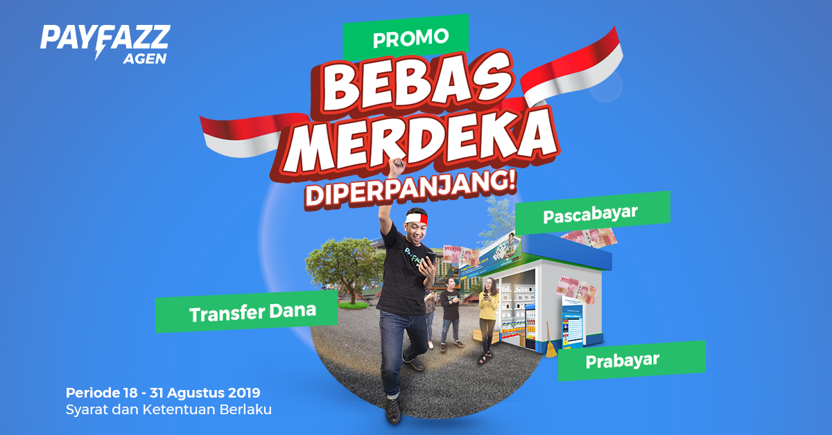 https://www.payfazz.com/blog/promo-bebas-merdeka