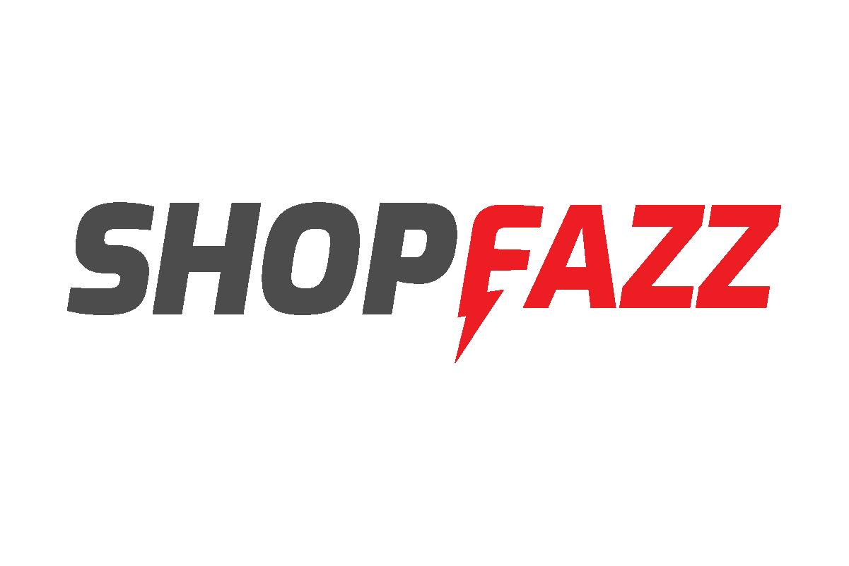 Logo Shopfazz