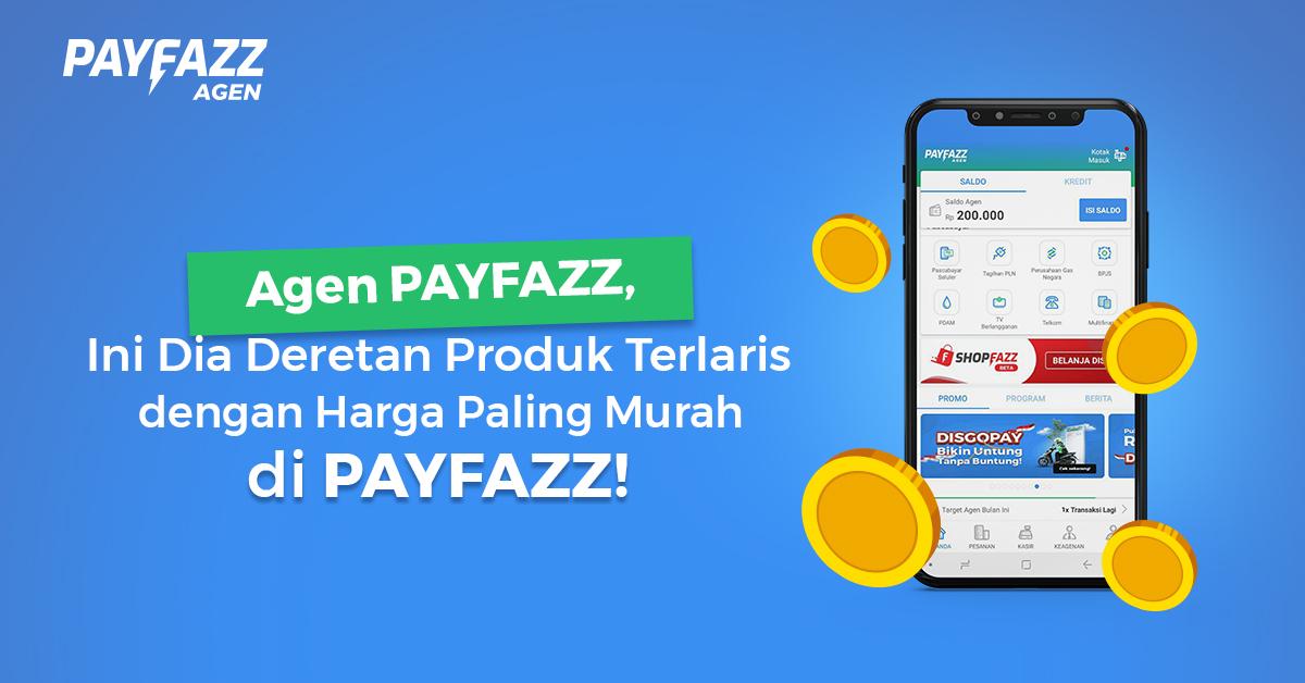 https://www.payfazz.com/blog/agen-payfazz-ini-dia-deretan-produk-terlaris-dengan-harga-murah-di-payfazz