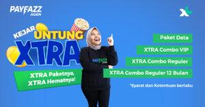 https://www.payfazz.com/blog/promo-kejar-untung-xtra