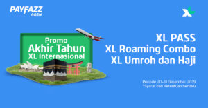 https://www.payfazz.com/blog/promo-akhir-tahun-xl-internasional