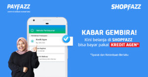 https://www.payfazz.com/blog/belanja-shopfazz-pakai-kredit-agen