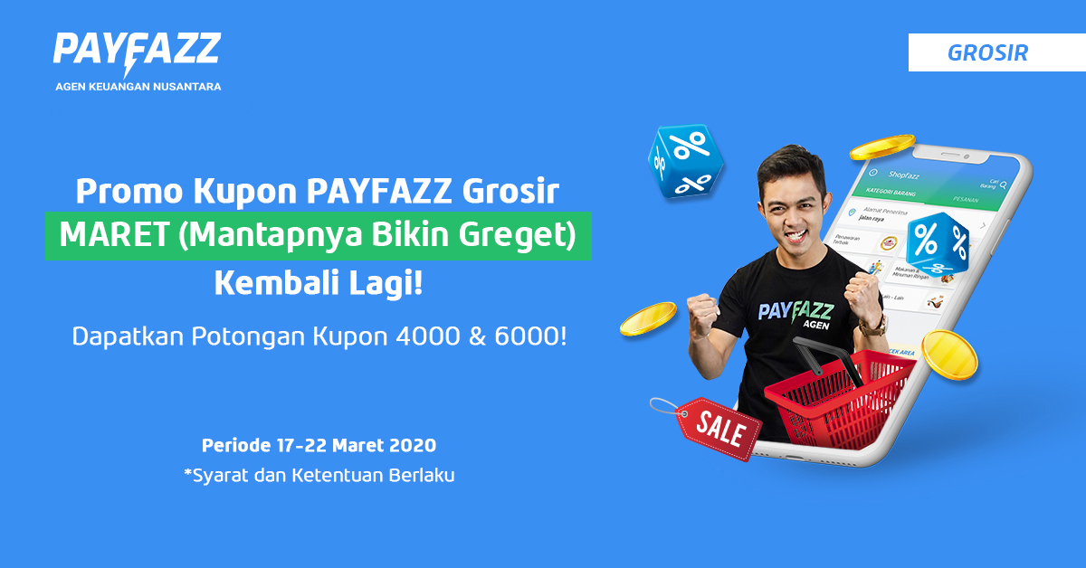 https://www.payfazz.com/blog/promo-maret-shopfazz