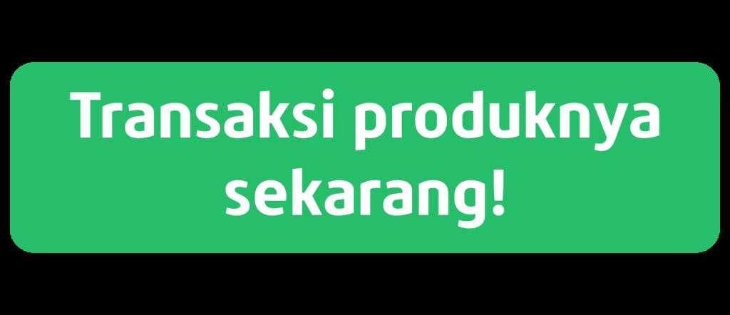 Makin Lengkap dan Murah! Ini Daftar Produk Indosat yang Baru di PAYFAZZ