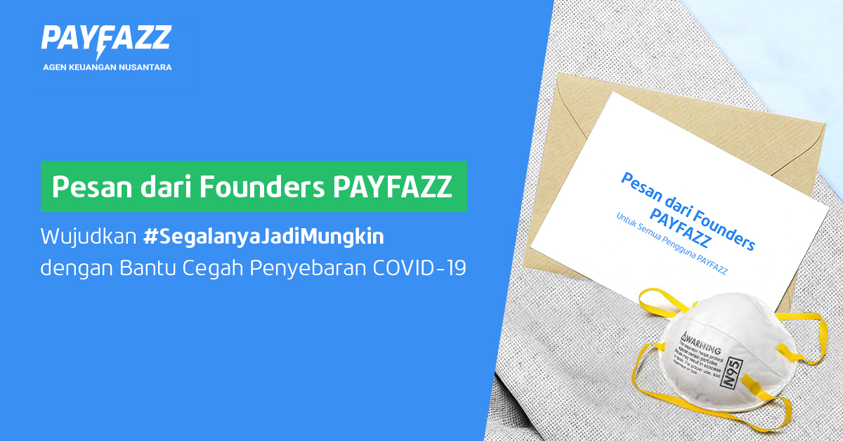 https://www.payfazz.com/blog/pesan-dari-founders-payfazz
