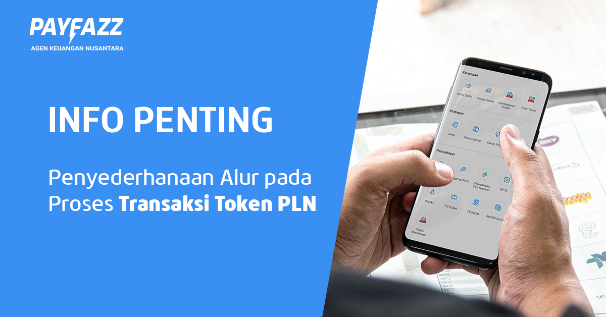 https://www.payfazz.com/blog/fazzinfo-penyederhanaan-alur-proses-transaksi-token-pln
