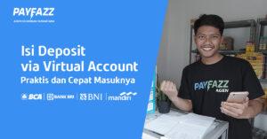 https://www.payfazz.com/blog/top-up-deposit-payfazz-virtual-account