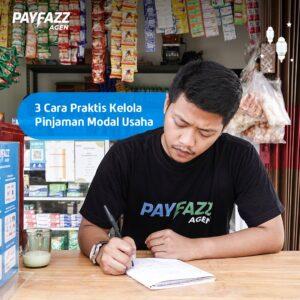 3 Cara Praktis & Jitu untuk Kelola Pinjaman Modal Usaha