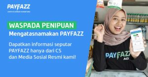 https://www.payfazz.com/blog/customer-service-payfazz-resmi-medsosresmi