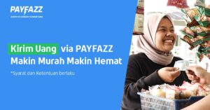 https://www.payfazz.com/blog/transfer-dana-dahsyat-murahnya