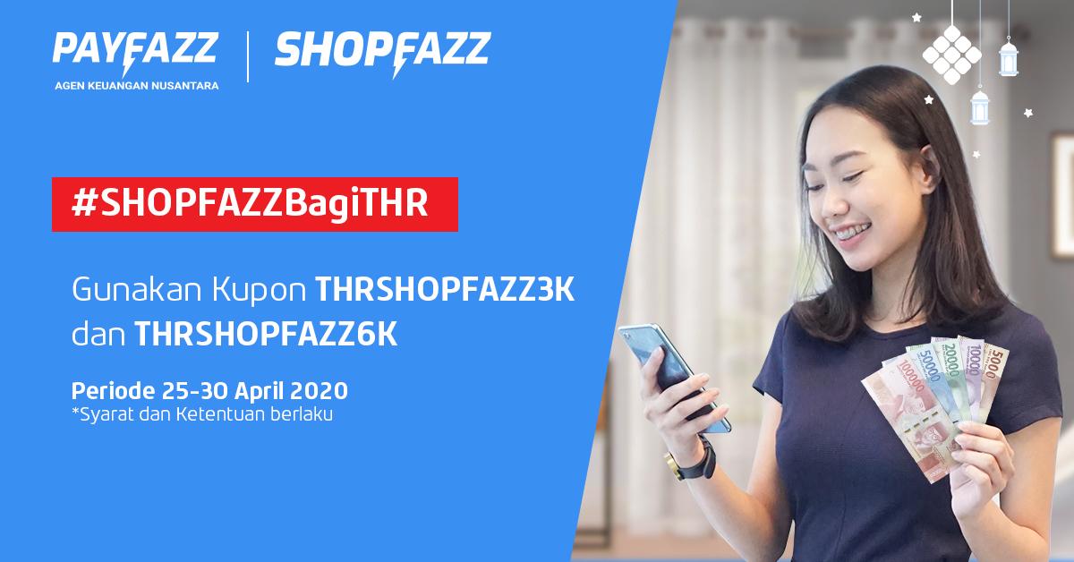 https://www.payfazz.com/blog/promo-shopfazzbagithr