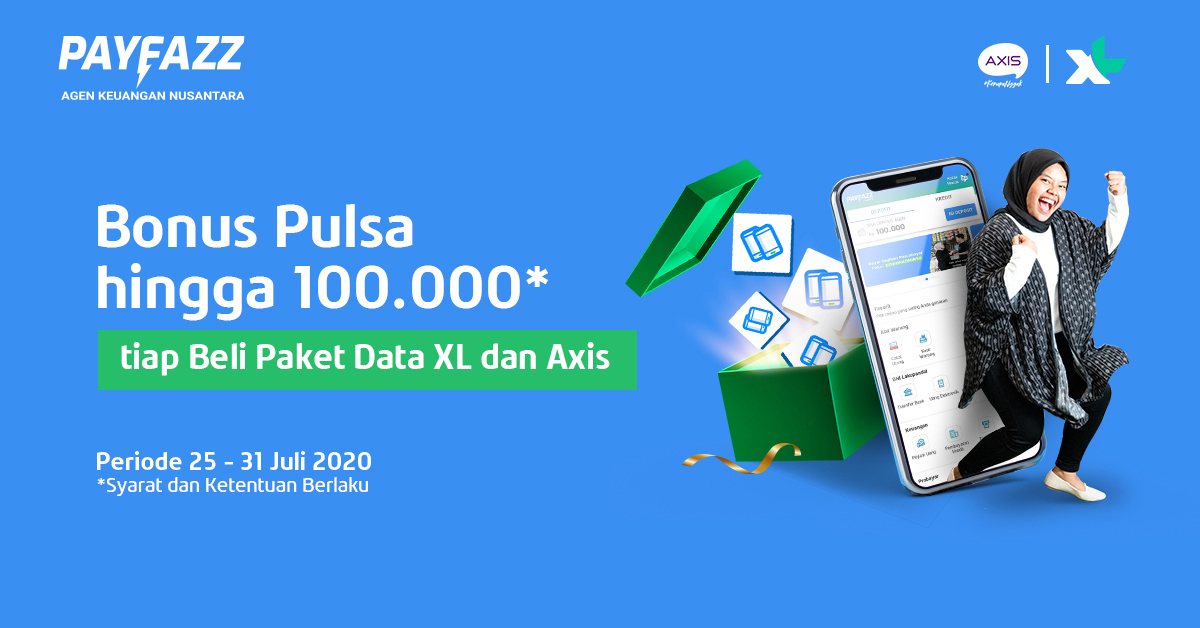 https://www.payfazz.com/blog/promo-xl-axis-bonus-pulsa