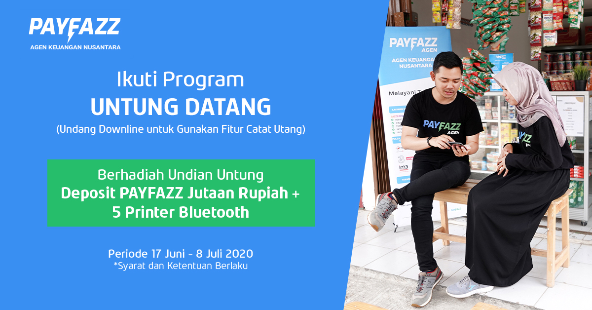 https://www.payfazz.com/blog/programuntungdatang
