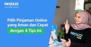 https://www.payfazz.com/blog/tips-pinjaman-online-yang-aman