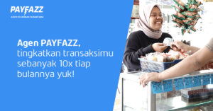 https://www.payfazz.com/blog/target-bertransaksi-agen