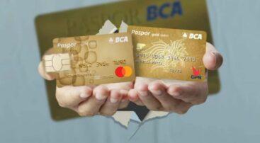 biaya transfer antar bank bca