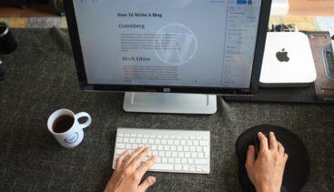 bisnis online saat ppkm