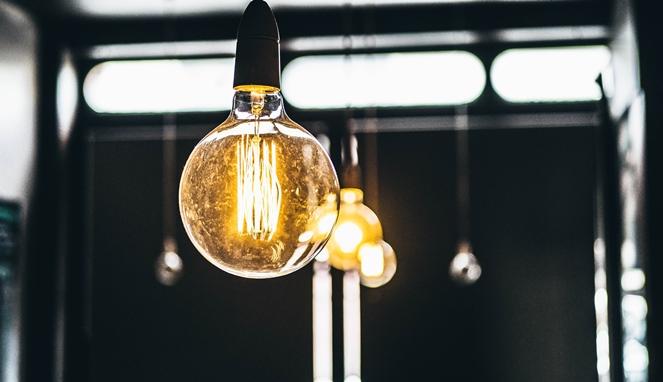 tips listrik hemat