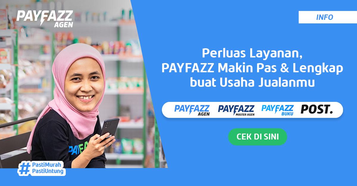 https://www.payfazz.com/blog/layanan-payfazz-makin-pas/