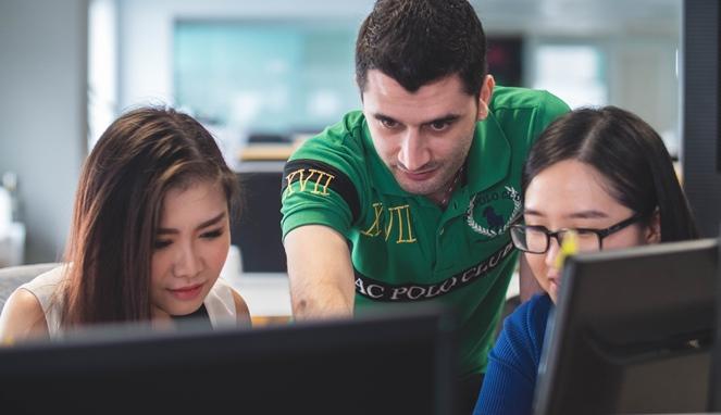 pantangan bisnis online