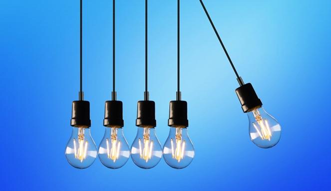 kelebihan token listrik
